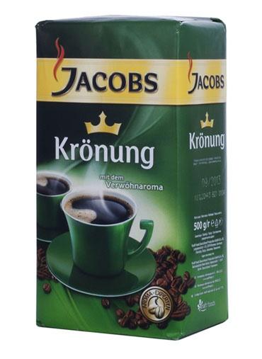 jacobs-kronung