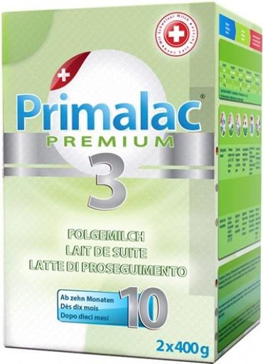 primalac-premium