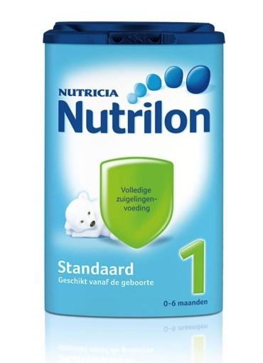 nutrilon-standard