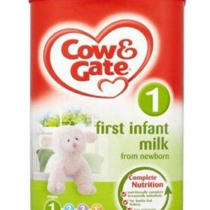 cowgate1