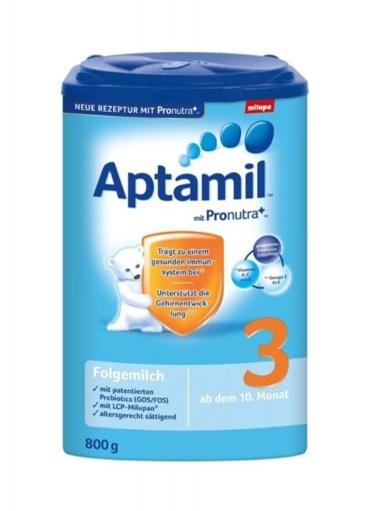 aptamil3
