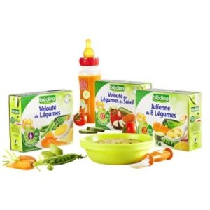 bledine-legume