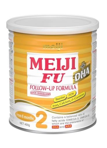 meiji-fu