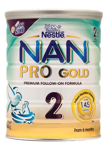 nan-pro-gold