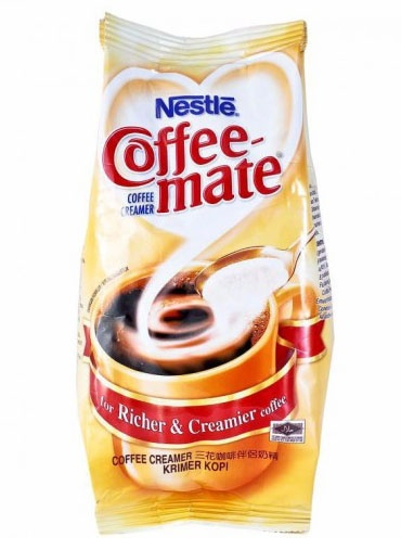 coffee-mate-pouch