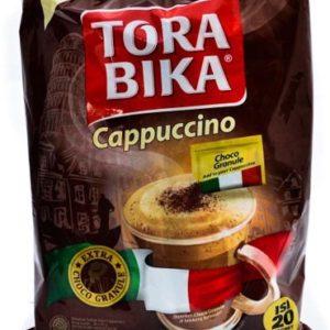 torabica