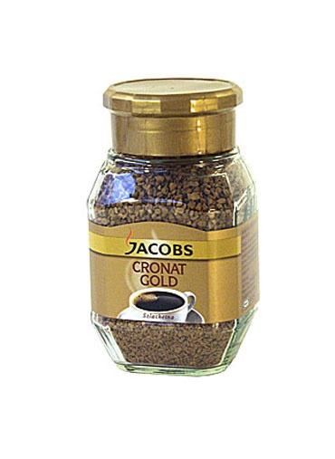 jacobs-gronat