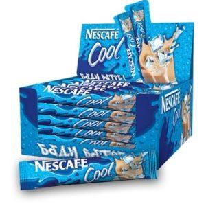 nescafe-cool