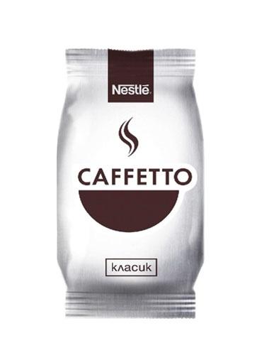 caffetto