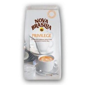 nova-brasilia