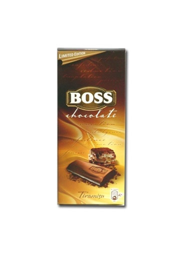 CHOCOLATE_BOSS