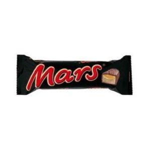 MARS_BAR
