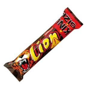 LION_CANDY