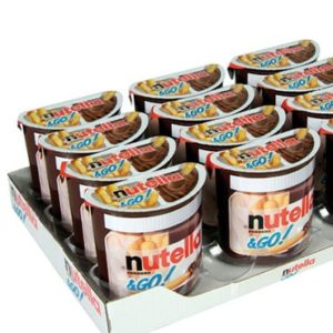 NUTELLA_AND