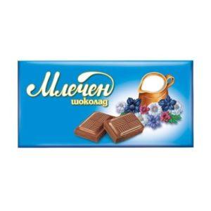 MLECHEN_CHOCOLATE