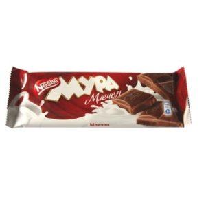 MURA_CHOCOLATE