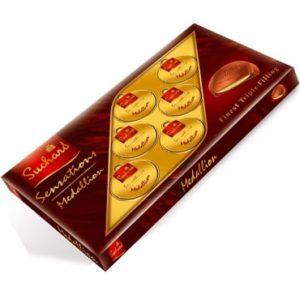SUCHARD_CHOCOLATE