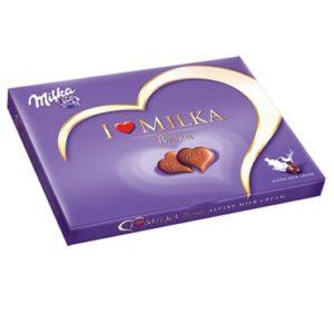 MILKA_CHOCOLATE