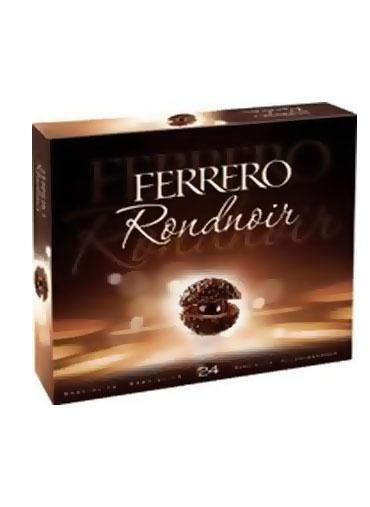 FERRERO_ROND_NOIR