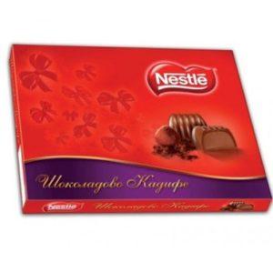 NESTLE_CHOCOLATE