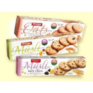 biscuits8