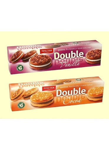 biscuits7